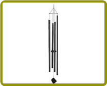 Westminster Wind Chime