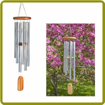 Chimes of Olympos