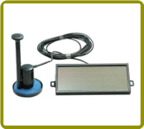 Toskana SunJet 150 Mini Solar Pump Kit