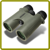 Binoculars, Scopes, Cameras, Stands & Accessories