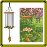 Garden Products & Decor