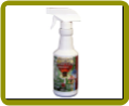 Hum/Oriole Feeder Cleaner 16 oz.