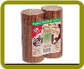 32 oz. Nut & Sweet Corn Squirrel Log