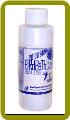 Microbe-Lift 4oz. Bird Bath Clear