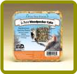 Le Petit Woodpecker Cake 9 oz.