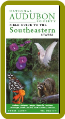 National Audubon Society Field Guide to Southeast United States