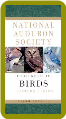 National Audubon Society Field Guide to North American Birds-East