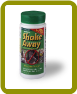 Shake-Away  Small Critter Repellent
