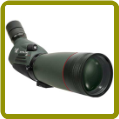 Vortex Skyline ED Spotting Scope - Angle