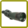 Vortex Skyline ED Spotting Scope - Straight