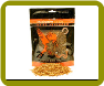 Dried Mealworms Plain Label