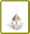 Windamere Hanging Feeder