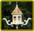 Wingdale Hanging Feeder