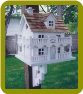 Novelty Cottage 2 pc. Pre-pack