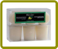 Votive Candle (3 pack)