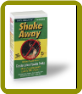 Shake-Away 90-Day Powder Pak – Deer